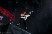 2013-06-15_Airbourne_008