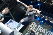 2013-06-15_Betraying-The-Martyrs_001