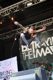 2013-06-15_Betraying-The-Martyrs_004
