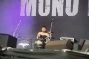 2013-06-15_Mono-Inc_006