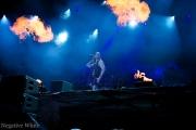 2013-06-15_Nightwish_001