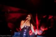 2013-06-15_Nightwish_002