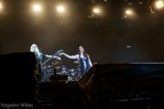 2013-06-15_Nightwish_005