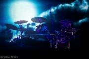 2013-06-15_Nightwish_007