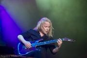 2013-06-15_Nightwish_009