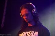 2013-06-18_DJ-Andy-G_001