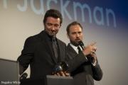 2013-09-28-zff_Golden-Icon-Award_02