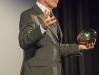 2013-09-28-zff_lifetime_Award_24