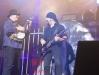 2013-11-14_Volbeat_001