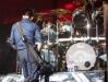 2013-11-14_Volbeat_005