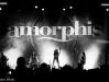 Amorphis-20131127-10