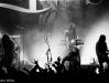 Amorphis-20131127-11