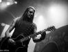 Amorphis-20131127-2