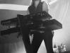 Amorphis-20131127-4
