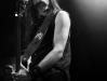 Amorphis-20131127-6