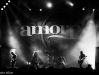 Amorphis-20131127-7