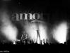 Amorphis-20131127-8