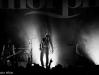 Amorphis-20131127-9