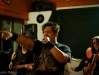 2013-11-29_Gonoreas_007