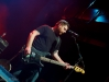 2013-12-07_The-Fratellis_009