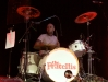 2013-12-07_The-Fratellis_011