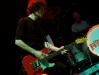 2013-12-07_The-Fratellis_012