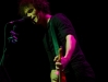 2013-12-07_The-Fratellis_014