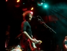 2013-12-07_The-Fratellis_016