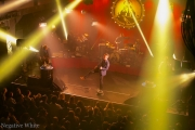 2013-03-02_Kaizers-Orchestra_008