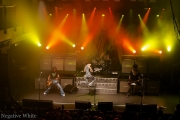 2013-03-10_The-Darkness_010