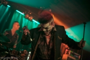 2013-04-11_Demented-Are-Go_015