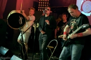 2013-04-26_The-Moonling_017
