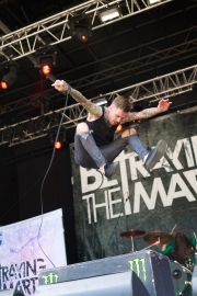 2013-06-15_Betraying-The-Martyrs_047