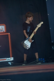 2013-08-16_End-Of-Green_061