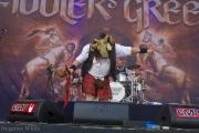 2013-08-17_Fiddlers-Green_067