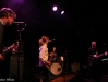2013.01.25-Malkmus-and-the-Jicks-3