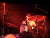2013.01.25-Malkmus-and-the-Jicks-6