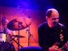 2014.01.25-Malkmus-and-the-Jicks-7