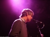 2014.01.25-Stephen-Malkmus-and-the-Jicks-2