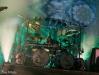 2014-01-27_Dream-Theater_023