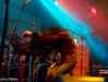 2014-02-03_Church-of-Misery_002