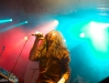 2014-02-03_Church-of-Misery_004
