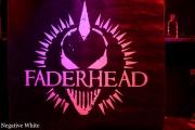 2014-02-26_Faderhead_004