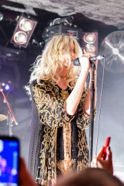 2014_03_05_The_pretty_reckless_01