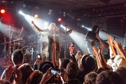 2014_03_05_The_pretty_reckless_02