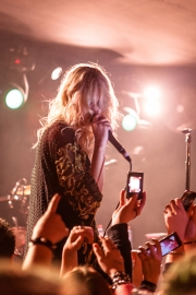 2014_03_05_The_pretty_reckless_06