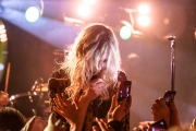 2014_03_05_The_pretty_reckless_07