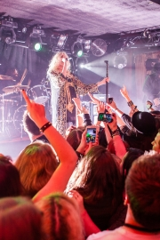 2014_03_05_The_pretty_reckless_08
