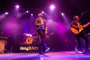 2014-03-14_Daughtry 09