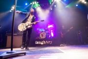 2014-03-14_Daughtry 10